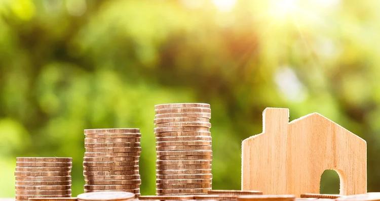 外貨建て住宅ローン