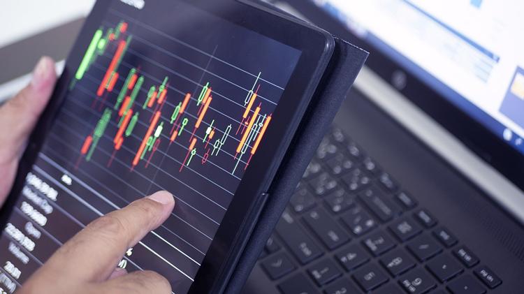 FXの市場規模と流動性