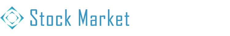 米国株の投資情報、株価、チャート、事業内容